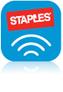 Staples Connect, ou comment passer du crayon… à la domotique | Soho et e-House : Vie numérique familiale | Scoop.it