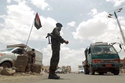 Yémen: des dizaines de morts et de blessés dans un attentat à Sanaa | Avis de décès | Scoop.it