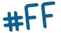 [A Relire] Le vendredi sur Twitter c'est #FF avec Twiteex | Froggy'Net et le Web 2.0 | Social media - E-reputation | Scoop.it