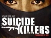Suicide Killers | Watch Documentary Online Free | Real Time | Scoop.it