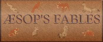 Aesop's Fables - Online Collection - 656+ fables - | Instructional Technology:  English Language Arts | Scoop.it