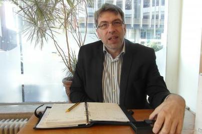 Maison Pour Associations en quête de clarté | MPA | Scoop.it