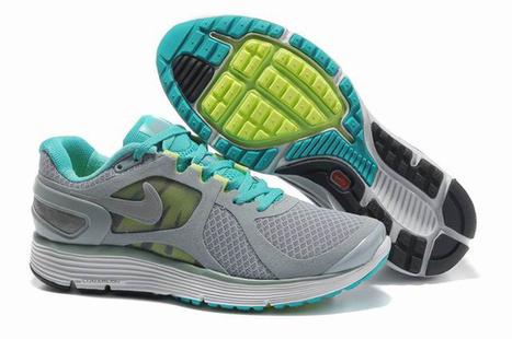 Chaussures Homme Nike LunarEclipse+2 En Ligne | chaussures nike free pas cher | Scoop.it