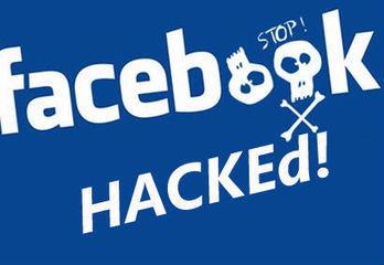 Un logiciel pour télécharger les infos d'un compte Facebook, même si vous n'y avez pas accès !   Veille Facebook   Scoop.it