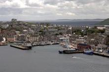 Northern Isles are Scottish, say islanders   Referendum 2014   Scoop.it