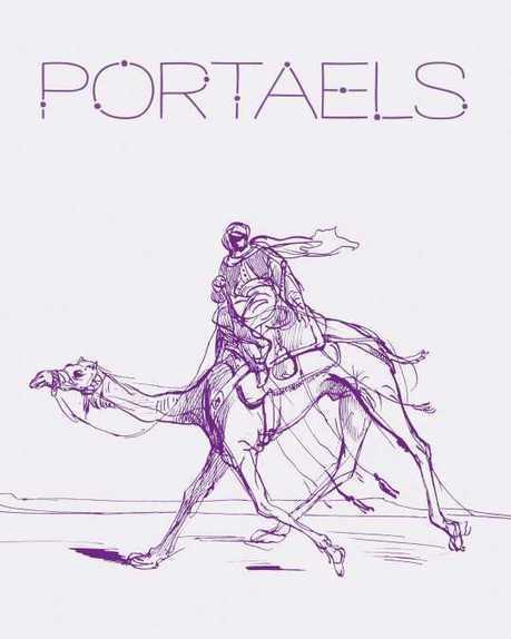 Exposition « Portaels et l'appel de l'Orient » – Musées royaux des Beaux-Arts de Belgique   Art et littérature (etc.)   Scoop.it