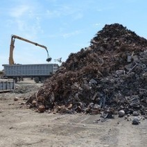 Mining metals from Maine landfills? Burgeoning effort is already worth millions - Bangor Daily News | Rockland and Maine coast | Scoop.it