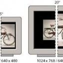 Re dimension de la vidéo ou d'un screencast | Outils et pratiques du web | Scoop.it