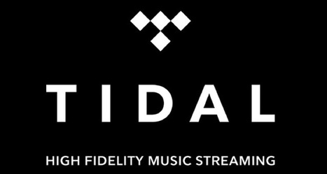 Apple (Not Google) In Discussions to Purchase Tidal | A Kind Of Music Story | Scoop.it