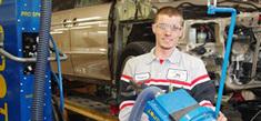 englewood body shop   Auto Repairs   Scoop.it