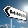 Rehab For Teens