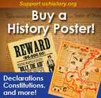 American History [ushistory.org] | Colonial Research Report | Scoop.it