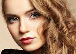 Curly and Wavy Hairstyles 2016 and Images   Hairstyles   Scoop.it
