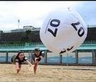 Brighton Togs - Brighton Togs PR Commission Tasters 2013   brighton togs   Scoop.it
