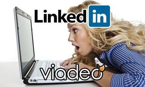 5 pratiques à éviter si vous souhaitez cartonner sur les réseaux sociaux professionnels | Techno Geek Web 2.0 | Scoop.it