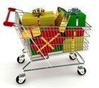 Mobile-friendly websites key to Christmas retail success: Google   Making Money Online   Scoop.it