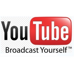 """Google's YouTube rumored to ink movie rental deal 