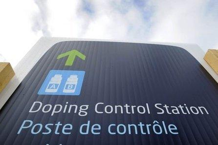 De nouveaux produits dopants interdits | Toxique, soyons vigilant ! | Scoop.it