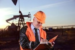 Injury Prevention and Management Program helps reduce claims :: Mining and resources industry - Successfully balancing benefits for injured workers and premiums for employers | OHS in the workplace | Scoop.it