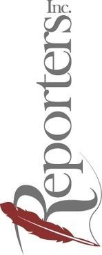 Court Reporting Firm | Stenographer Boston Massachusetts | Court Reporting Companies | Scoop.it