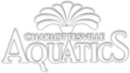 hot tubs | cvilleaquatics01 | Scoop.it
