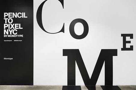 How typography can give your brand personality | Typography | Creative Bloq | Design | Scoop.it