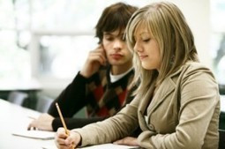 Buy Online Custom College Term Papers To Relieve Academic Stress | education | Scoop.it