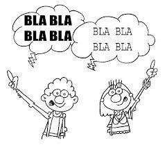 Habla rápido porque... ¡Esto es español! | CEsp Magazine | Scoop.it