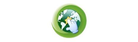 Oversec - Du chiffrement bout en bout pour toutes vos applications Android - Korben | SeCurité&confidentialité infos et web | Scoop.it