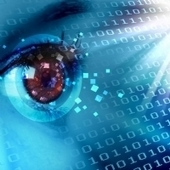 Quelles seront les 5 tendances de l'e-CRM en 2013 ? | eNegociation & eCommerce | Scoop.it