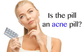 Tablets For Treatment of Acne | nestpillmart | Scoop.it