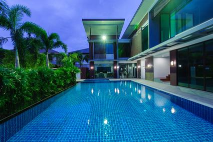 Pool builders casa grande az | dolphinpools    Phoenix Pool Builders | Scoop.it