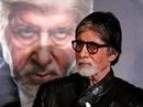 Amitabh Bachchan still the big boss of Bollywood at 74 | Amitabh bachchan | Scoop.it