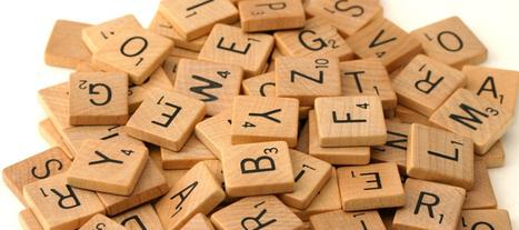 Asdoria Web Agency - Campagne Adwords : choisir vos mots-clefs et rédiger une annonce efficace   Stratégies SEO, référencement naturel pour les PME   Scoop.it
