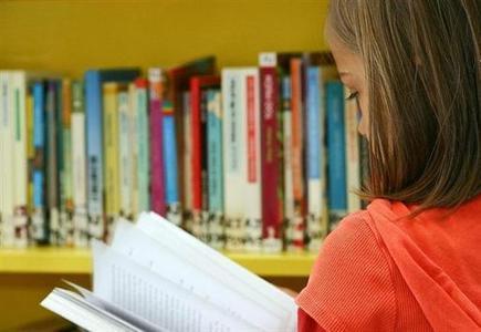 Rennes. Des bibliothèques bientôt fermées provisoirement - Rennes.maville.com | Trucs de bibliothécaires | Scoop.it