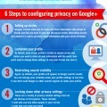 A Guide to Taming Privacy Concerns Around Google+ | Google Plus for learning | Scoop.it