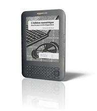 L'édition numérique dans les pays en développement | (e)book | Scoop.it