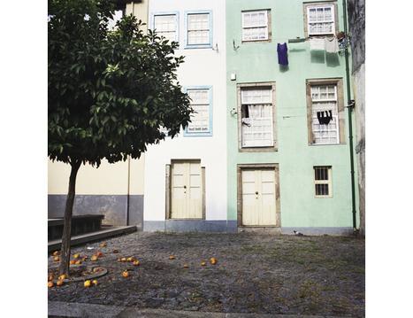 Braga by Arno Brignon | Art, photography, design, tech, culture & fashion | Scoop.it