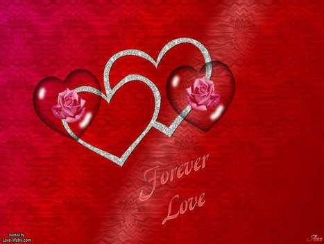 Real History Behind the Valentine's Day | Valentine Day 2014 Quotes, Happy Valentine Day Messages, SMS, Wallpapers | valentines day quotes and messages | Scoop.it