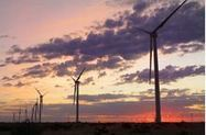 BP Alternative Energy - BP's 1,000th wind turbine now spinning in Texas | Energy Crisis | Scoop.it