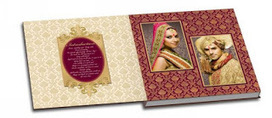Most Significant Moments to Add in Your Wedding Album   The Wedding Cards Online   Scoop.it