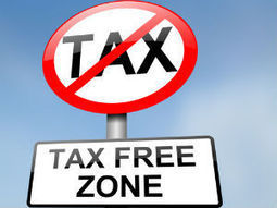 5 mistakes you should avoid in selecting tax saving investments   Financial Planning   Scoop.it