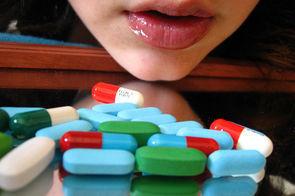 Les Français aiment les médicaments… pas les laboratoires | Mon Journal De Chimie | Scoop.it