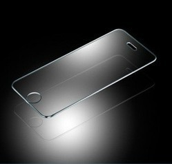 iPhone 4 / 4S Screen Protector Premium Tempered Glass - iPhone - Apple Accessories   Church suits for women,   Scoop.it