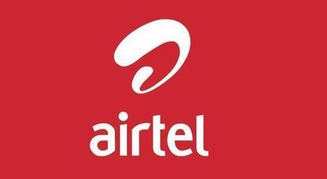 Telecoms Games: Airtel, Alcatel For Weekend Battle - Leadership Newspapers | wholesale | Scoop.it