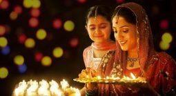 Diwali - Guide to the Festival of Lights | Tour Plan To India | Scoop.it