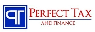 About Us, TX / Full service tax and business consulting / Perfect Tax and Financial Services | Helpfortax | Scoop.it