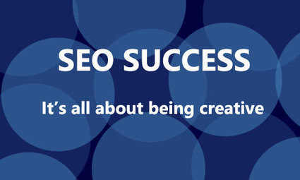 Panoramio - Photo of Best SEO Company in Melbourne | SEO Success | Search Engine Optimisation | Scoop.it