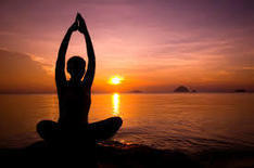 Significance of Yoga in Human Life | Yoga Blog | Yoga Teacher Training India | Scoop.it