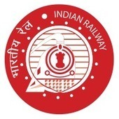North Western Railway Recruitment 2013 Trackman – 174 posts | Government Jobs in India | Scoop.it